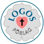 logos_forlag_5