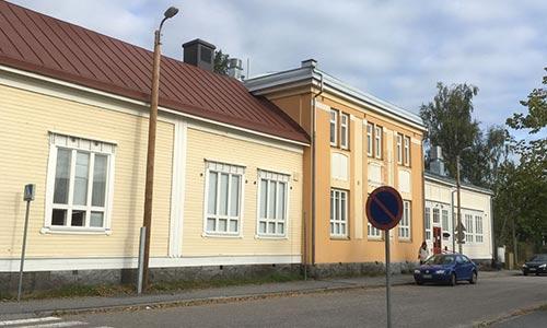 villagatan1