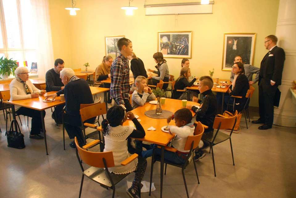 serveringsrummet_960